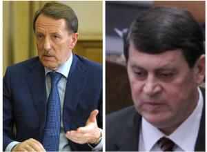 Правозащитник: Губернатор Гордеев рассказал, что сделает с Макиным после расследования громкого уголовного дела