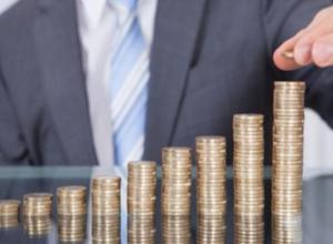 Средняя зарплата воронежцев продолжает бить рекорды