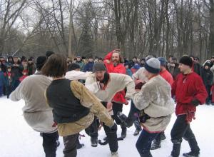 «Блокнот Воронеж» вызывает на кулачный бой сборную госСМИ