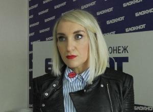 Моего мужа и его друзей буквально убивали «Сарматовцы» и охрана «Хлама», - жительница Воронежа