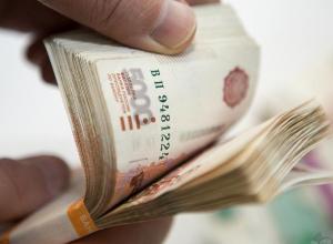 Директор фирмы «наварилась» на субсидиях в Воронеже