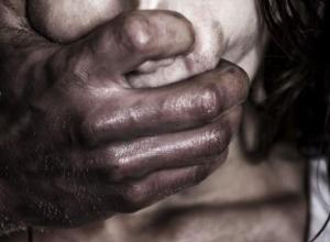 В Воронеже осудят троих узбеков, насиловавших девушек по выходным