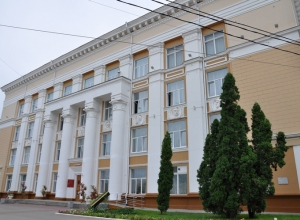 Воронежцев приглашают на бесплатный концерт виолончельной музыки