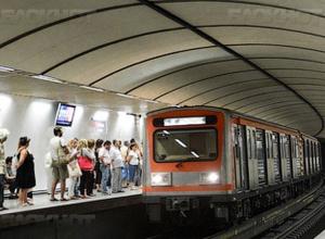 Разрабатывать проект воронежского метро будет компания «Киносарг»