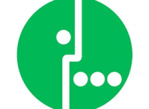 «МегаФон» предлагает «умные» кассы из «коробки»