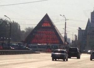 Адвокат ушел от уголовной ответственности за смертельное ДТП в Воронеже