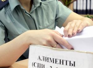 Воронежец подделал справки с работы, чтобы платить маленькие алименты