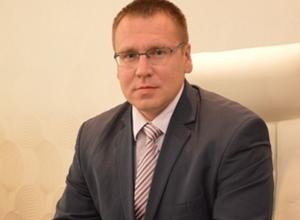 За нарушение тишины «Тарантино» из Воронежской облдумы получил штраф