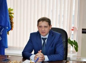 Спасший деньги богачей воронежский депутат сохранил свои доходы