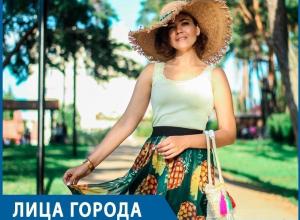 Самая модная мама Воронежа: «Мой гардероб как у Кэрри Брэдшоу из «Секса в большом городе»