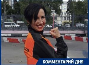 Воронежское правительство прокомментировало убийственное сообщение о нищенской зарплате медиков