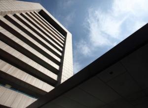 В Воронежскую область зайдет японский банк Japan Bank for International Cooperation