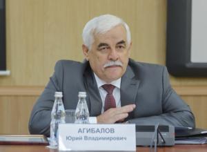 Уверен, прокуратура не найдет никаких нарушений, - «золотой парашютист» Юрий Агибалов