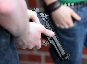 Шесть человек пострадали в драке с перестрелкой в Воронежской области
