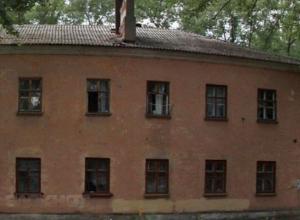 В Воронеже снос шести аварийных домов, построенных в 1917 году, осуществит СМУ «Картель»