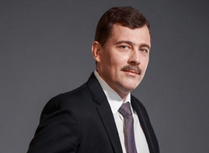 Константин Ашифин: «Гордуму Воронежа в 2016 году несколько раз использовали для прикрытия неприглядных решений»