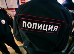 Пьяный депутат избил участкового под Воронежем