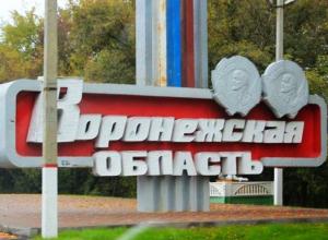 В новом рейтинге качества жизни Воронежская область оказалась на 7-м месте