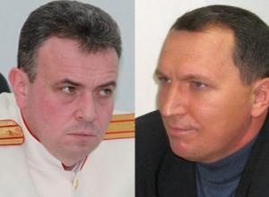 Защита хохольского префекта кинула перчатку в лицо Кириллу Левиту