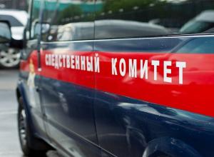 Воронежский участник «коррупционного спрута» сядет на скамью подсудимых