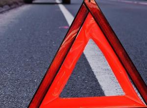 Стали известны подробности ДТП с тремя пострадавшими в Воронеже