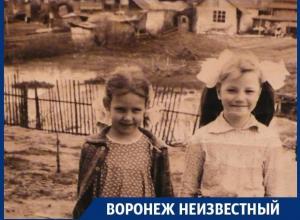 Где в Воронеже витает особый «древний монастырский дух»