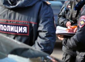 Без вести пропавшую в Воронеже 21-летнюю девушку нашли закопанной в земле