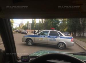 Мужчину, расстрелявшего сына с невесткой в Воронеже, отправят в Москву