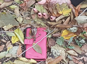 14-летнюю воронежскую школьницу забил до смерти одноклассник