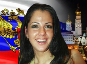 Воронеж выступил сексистом в отношении выборов президента