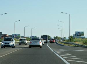Водители рассказали, сколько стоит добраться от Воронежа до юга на машине