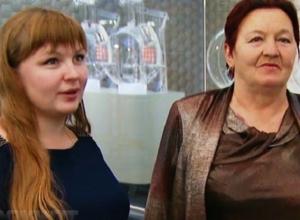 Выигравшим 506 млн рублей в лотерею воронежцам угрожают