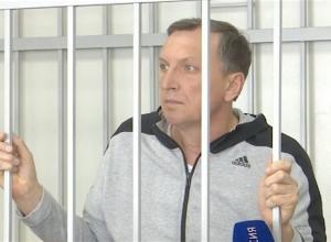 Пономарёва отпускают домой в Хохол, но его дело в Воронеже доведут до конца