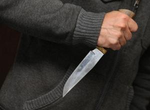 Пенсионер сообщил о совершенном им убийстве в воронежскую полицию