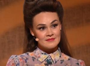 Певица из Воронежа победила в шоу «Большая опера-2017»