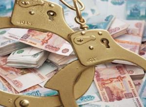 Жительница Воронежа повесила на простых людей кредиты на 33 млн рублей
