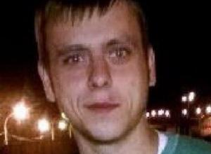 В Воронеже разыскивают молодого парня с татуировкой на руке
