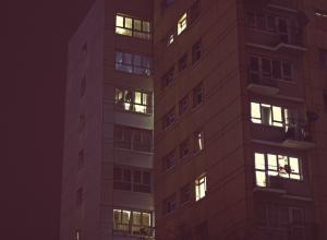 В квартире на улице Кольцовской нашли изувеченного мертвого воронежца