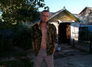 Экс-участник проекта «Дом-2» из Воронежа Май Абрикосов думает над реализацией своих шоу