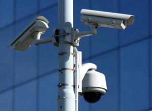 Воронежцев предупредили о новых камерах круглосуточного наблюдения
