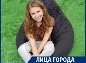 В Воронеже нет приютов как таковых, - спасительница кошек Виктория Шальнева