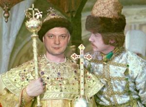 На слушаниях в гордуме выяснилось, что мэр Гусев - ненастоящий