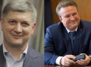 Александр Гусев принял Вадима Кстенина в свою команду