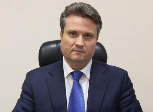 Суд «закрыл» процесс о похищении нынешнего главы Воронежа от СМИ по «личным обстоятельствам»