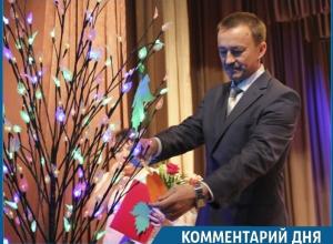 Юрию и Дмитрию Матузовым предложили не дразнить гусей