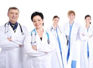 9 июня воронежцы смогут бесплатно проверить свое здоровье у десятка врачей