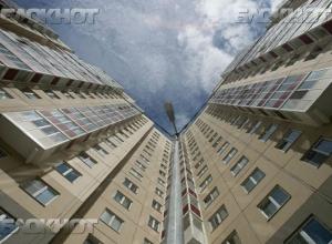 Стало известно, в каком районе Воронежа продают самые дорогие квартиры