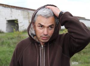 Воронежский ветеран Чечни, бизнесмен Ефентьев снова заявил о самобанкротстве