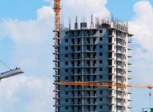 На памятнике Славы в Воронеже бизнесмен Лукинов построит 16-этажную высотку