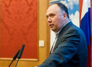 Общественная палата РФ взяла контроль над расследованием дела таксиста Переславцева